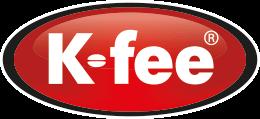 K-FEE Logo